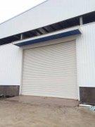 制作维修各种卷帘门,车库门,快速门,翻板门,水晶卷帘门。热线