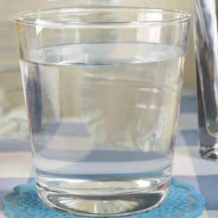 本水站经营桶装水、瓶装水、矿泉水