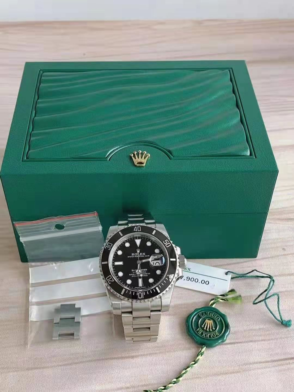 高价回收二手手表,包包, 金银首饰