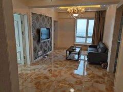 维港城酒店式公寓,日租房,钟点房