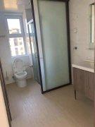 出租碧桂园电梯15楼非顶,145平4室